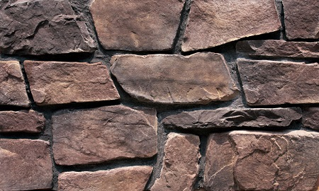 What You Need to Know About Artificial Cultured Stone?